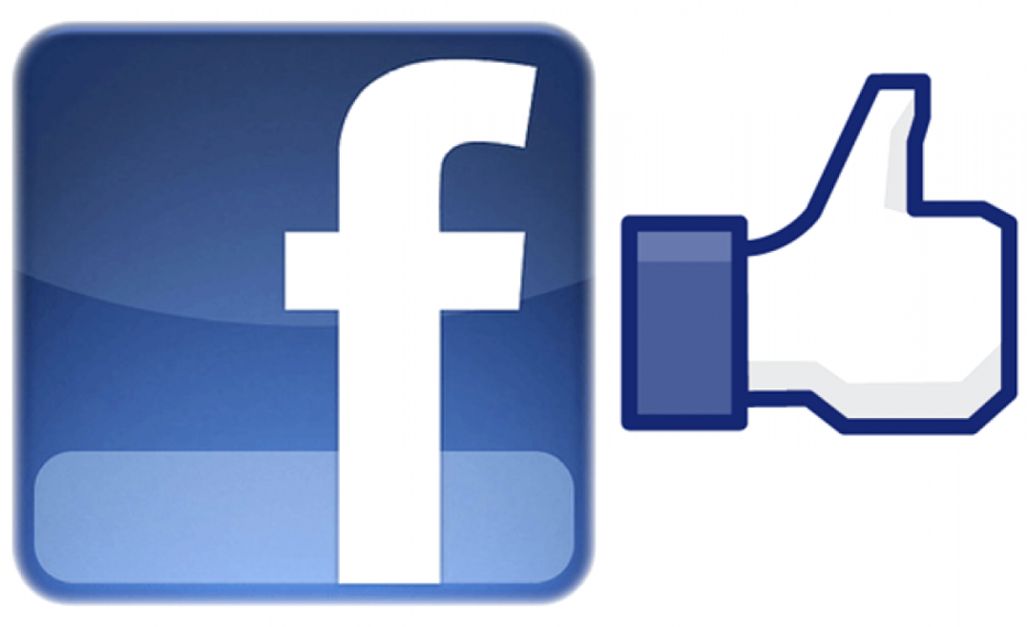 facebook-clipart-46.png